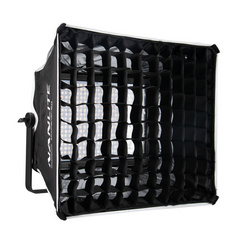 Nanlite softbox za Mixpanel 60 (NL-SB-MP60)
