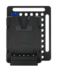 Fxlion Nano One V-lock Plate (za Camera Cage)
